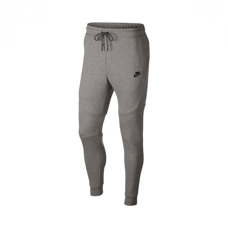 pantalon nike 2019