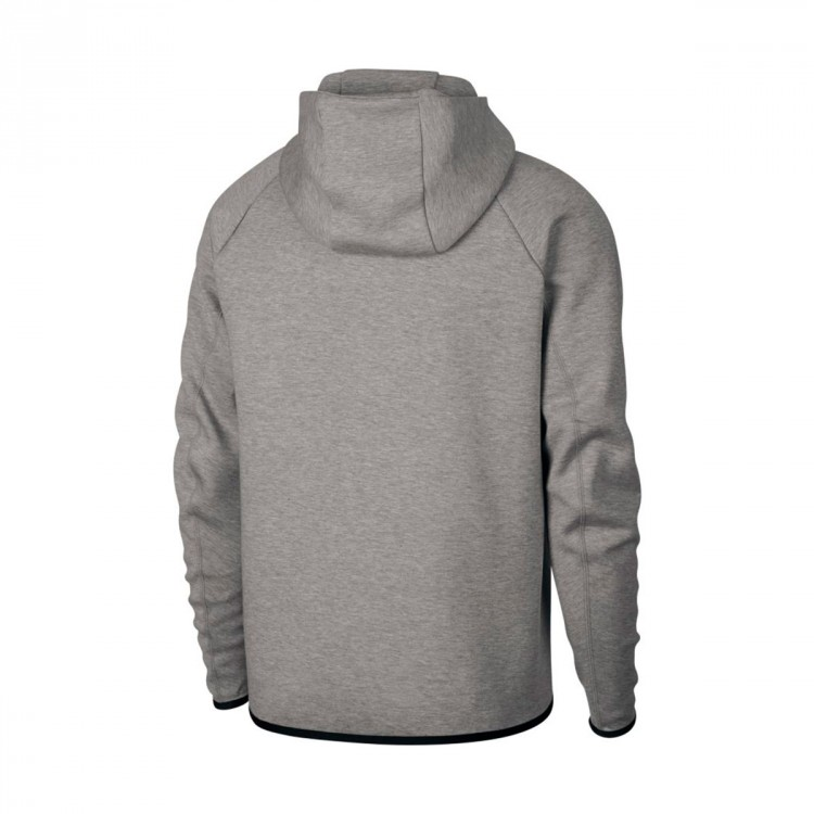 Giacca Nike Sportswear Tech Fleece 2019