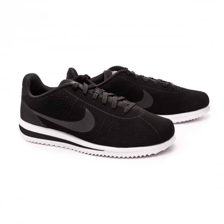 zapatillas nike ultra