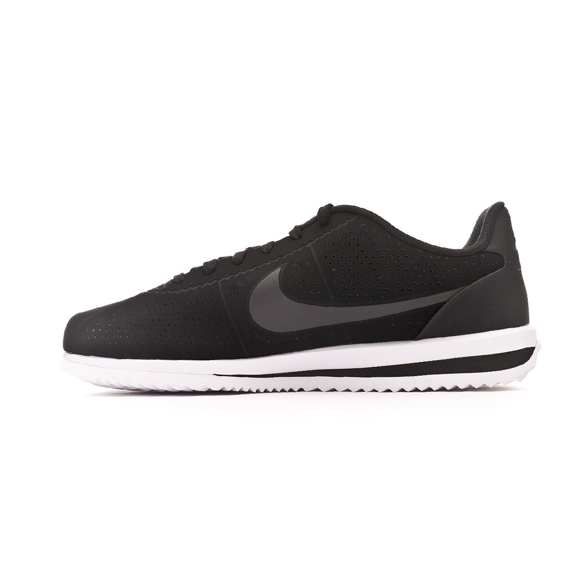 huge discount 5d481 ee929 Trainers Nike Cortez Ultra Moire 2019 Black-White - Football store Fútbol  Emotion