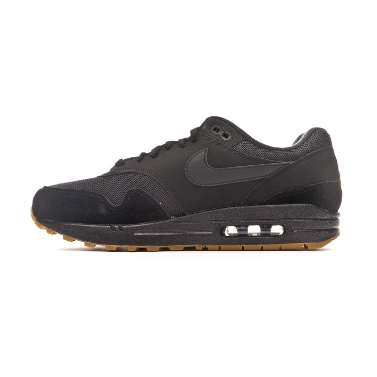 zapatilla-nike-air-max-1-2019-black-gum-med-brown-2.jpg