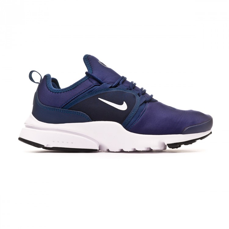 zapatilla-nike-presto-fly-world-2019-mifnight-navy-white-black-1.jpg