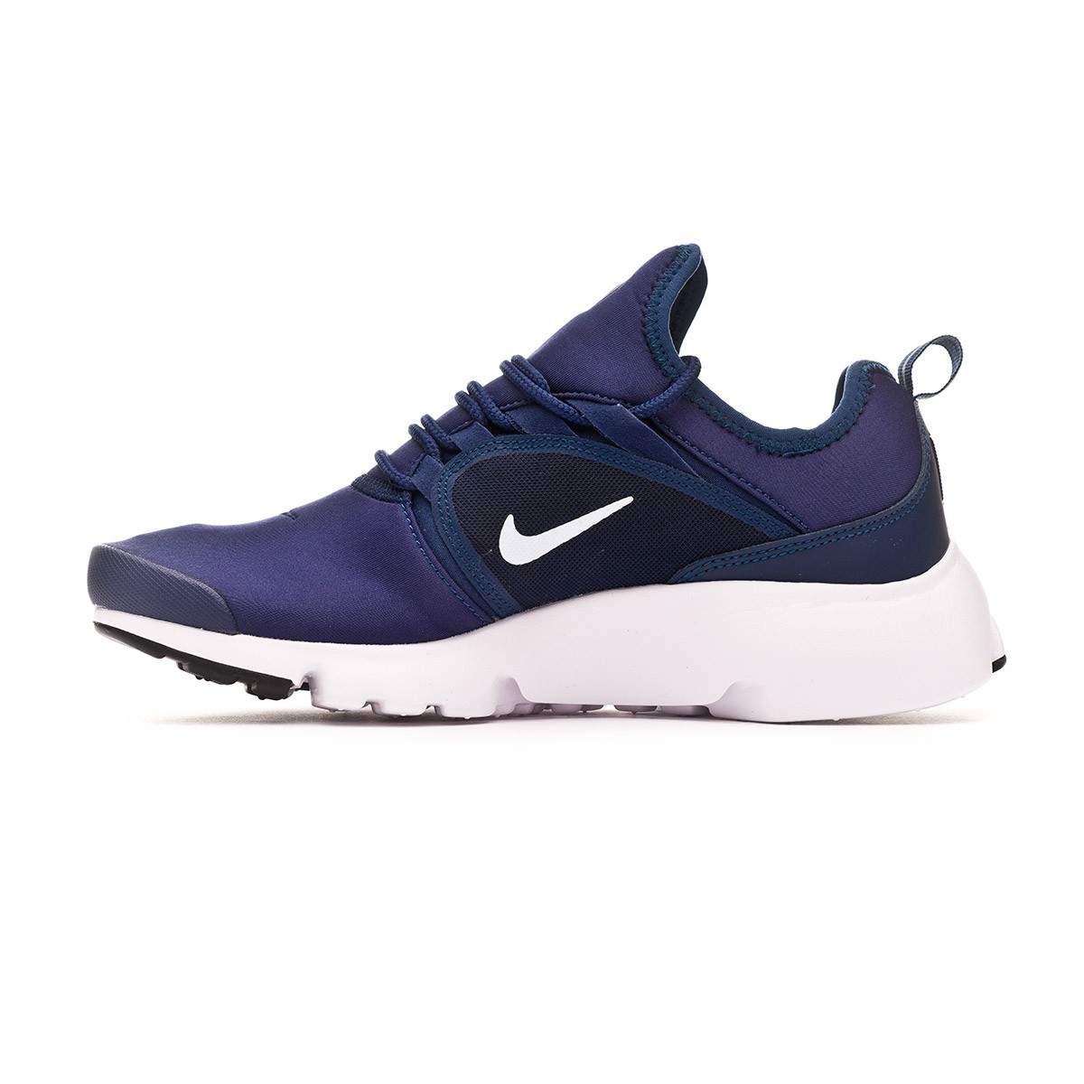 varios colores 721ad a3fed Nike Presto Fly World 2019 Trainers