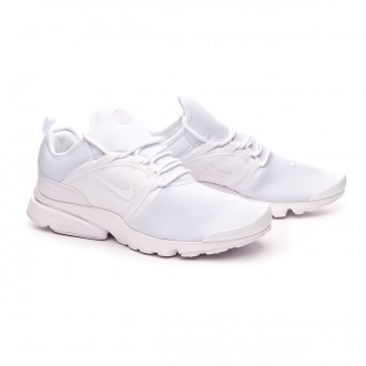 reputable site f0e13 4d442 Trainers Nike Presto Fly World 2019 White