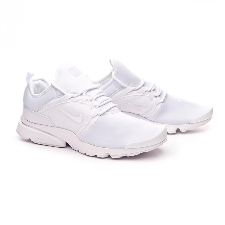 new nike scarpe 2019