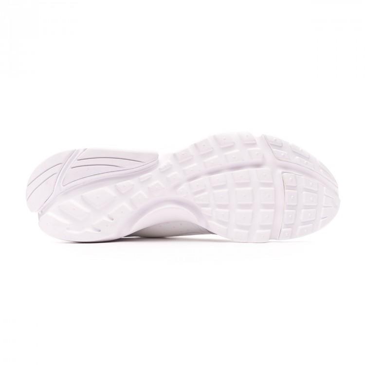 zapatilla-nike-presto-fly-world-2019-white-3.jpg