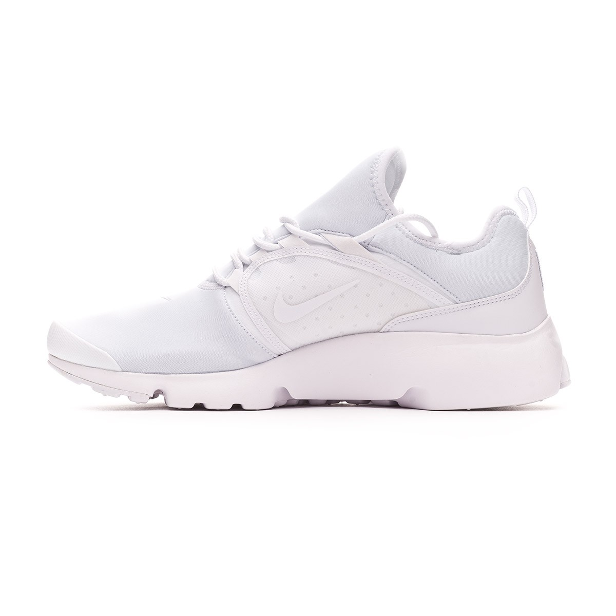 bf0a4e6bd7 Trainers Nike Presto Fly World 2019 White - Tienda de fútbol Fútbol Emotion