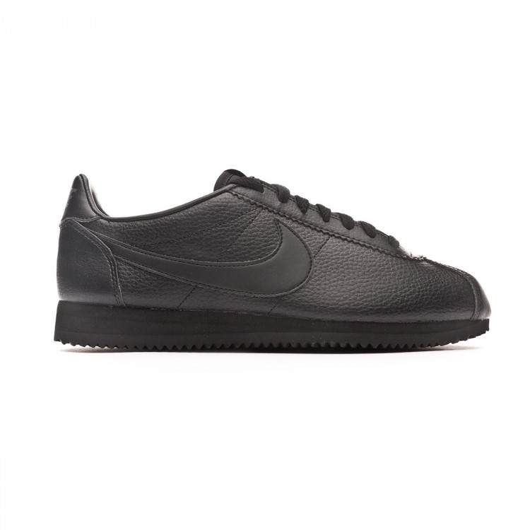 zapatilla-nike-classic-cortez-leather-2019-black-anthracite-1.jpg