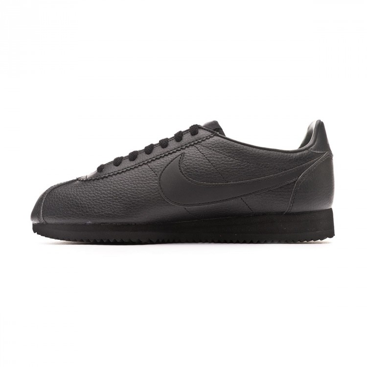 zapatilla-nike-classic-cortez-leather-2019-black-anthracite-2.jpg