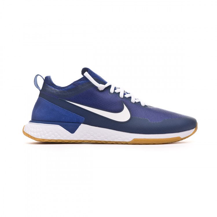 zapatilla-nike-f.c.-2019-deep-royal-blue-white-blue-void-1.jpg
