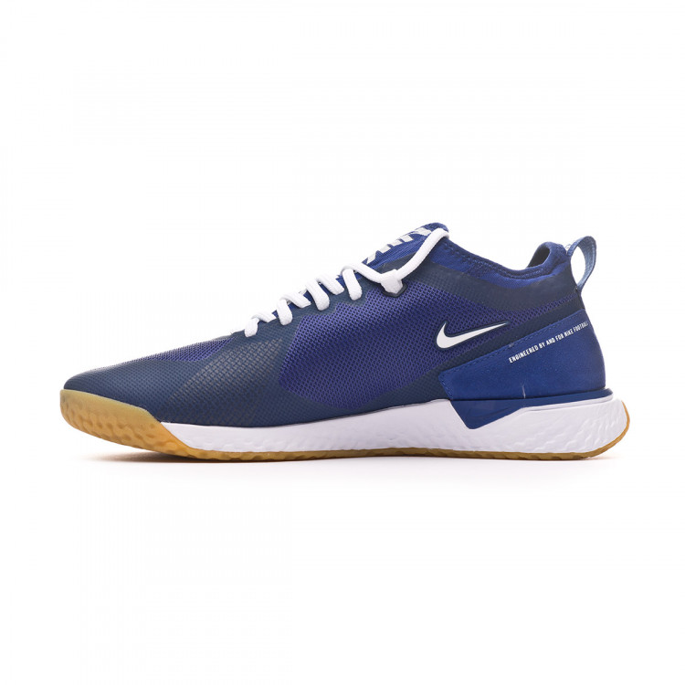 zapatilla-nike-f.c.-2019-deep-royal-blue-white-blue-void-2.jpg