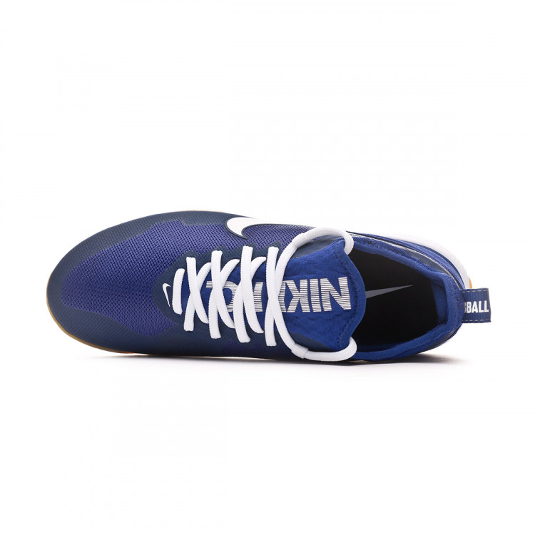 zapatilla-nike-nike-f.c.-deep-royal-blue-white-blue-void-4.jpg