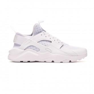 Zapatilla Nike Air Huarache Run Ultra 2019 White