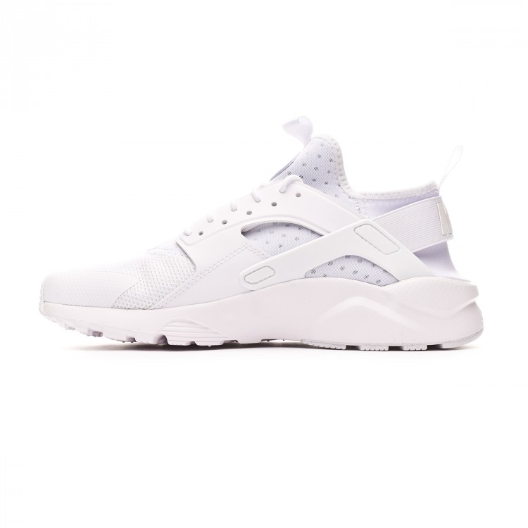 zapatilla-nike-air-huarache-run-ultra-2019-white-2.jpg