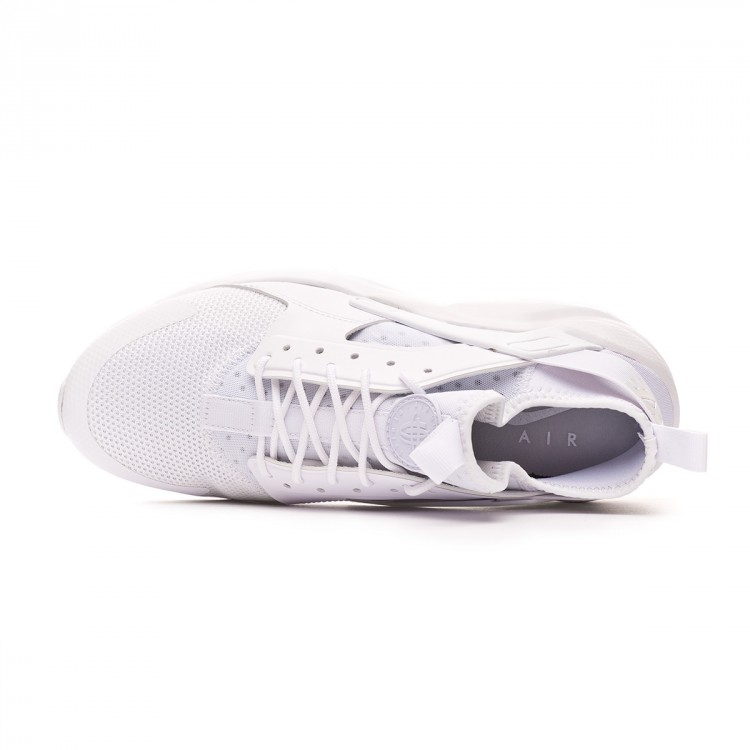 zapatilla-nike-air-huarache-run-ultra-2019-white-4.jpg
