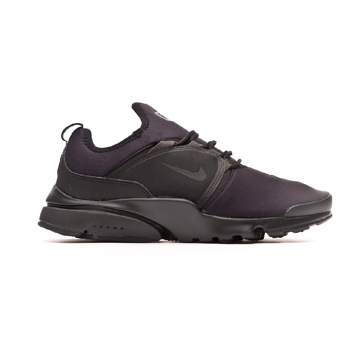various colors 8bdd3 dbaf7 Nike Presto Fly World 2019 Trainers