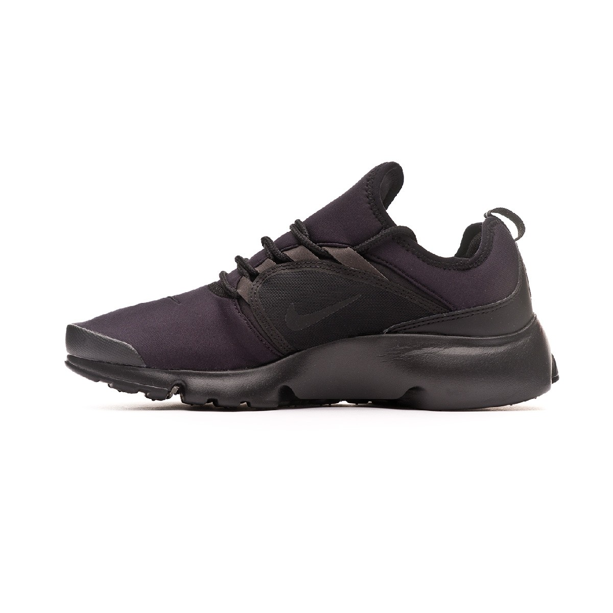 Tenis Nike Presto Fly World 2019