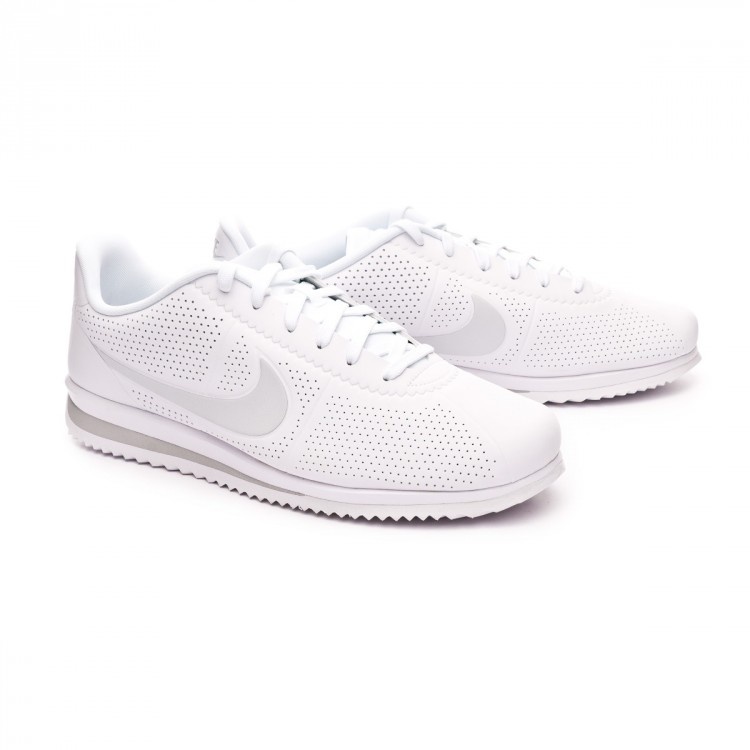 Baskets Nike Cortez Ultra Moire 2019