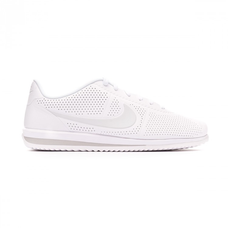 Nike Cortez Ultra Moire - Men Shoes