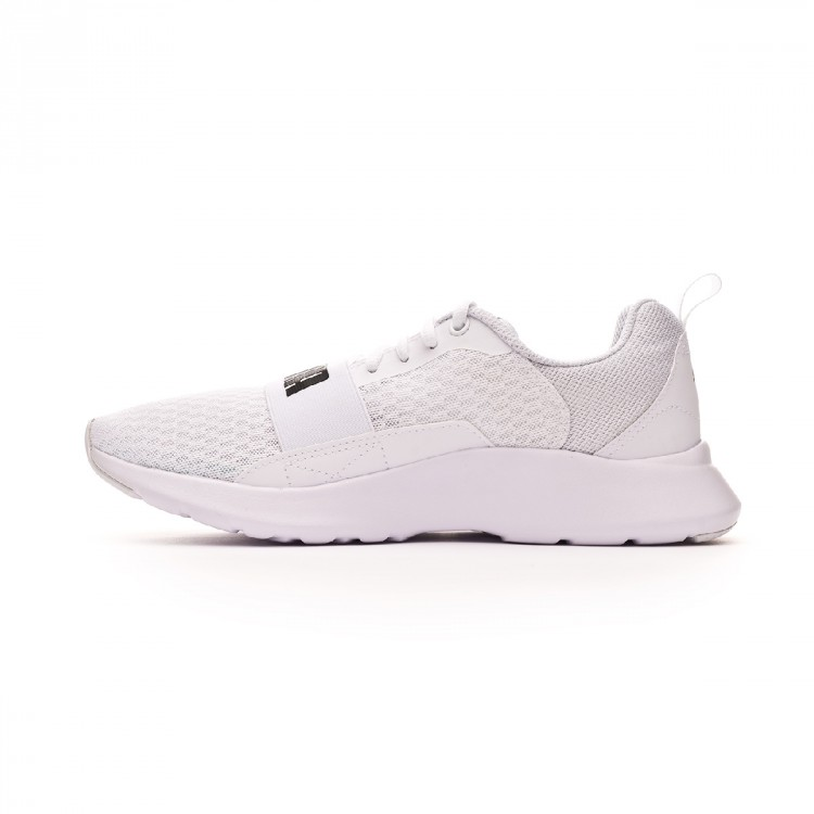 zapatilla-puma-wired-white-2.jpg