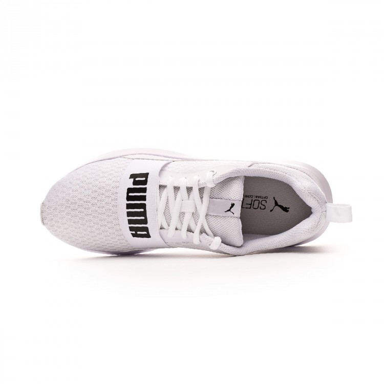 zapatilla-puma-wired-white-4.jpg