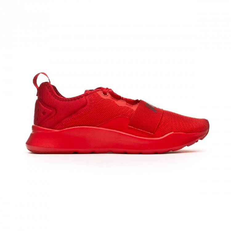 zapatilla-puma-wired-pro-high-risk-red-asphalt-1.jpg