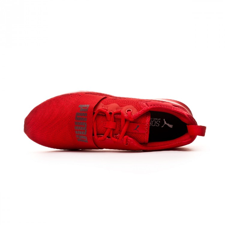 zapatilla-puma-wired-pro-high-risk-red-asphalt-4.jpg