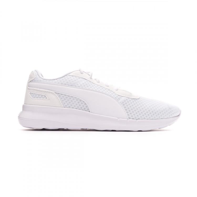 zapatilla-puma-st-activate-white-white-1.jpg