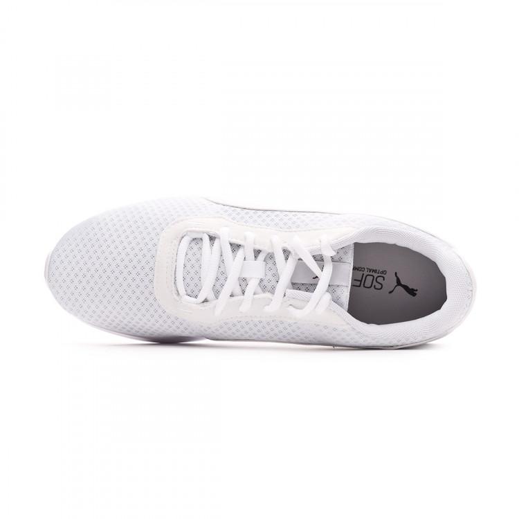 zapatilla-puma-st-activate-white-white-4.jpg
