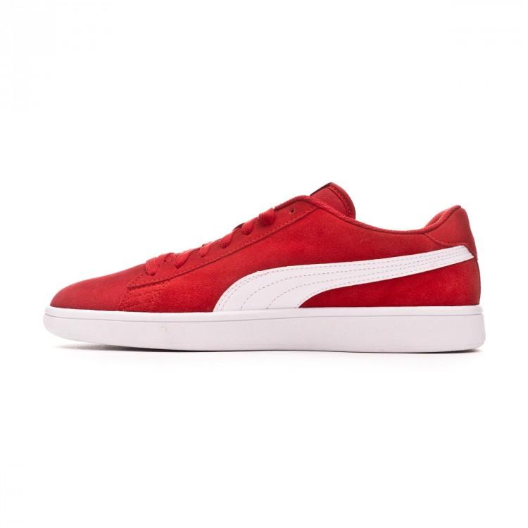 zapatilla-puma-smash-v2-high-risk-red-white-team-gold-2.jpg