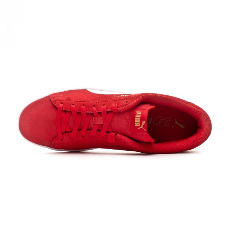 zapatilla-puma-smash-v2-high-risk-red-white-team-gold-4.jpg