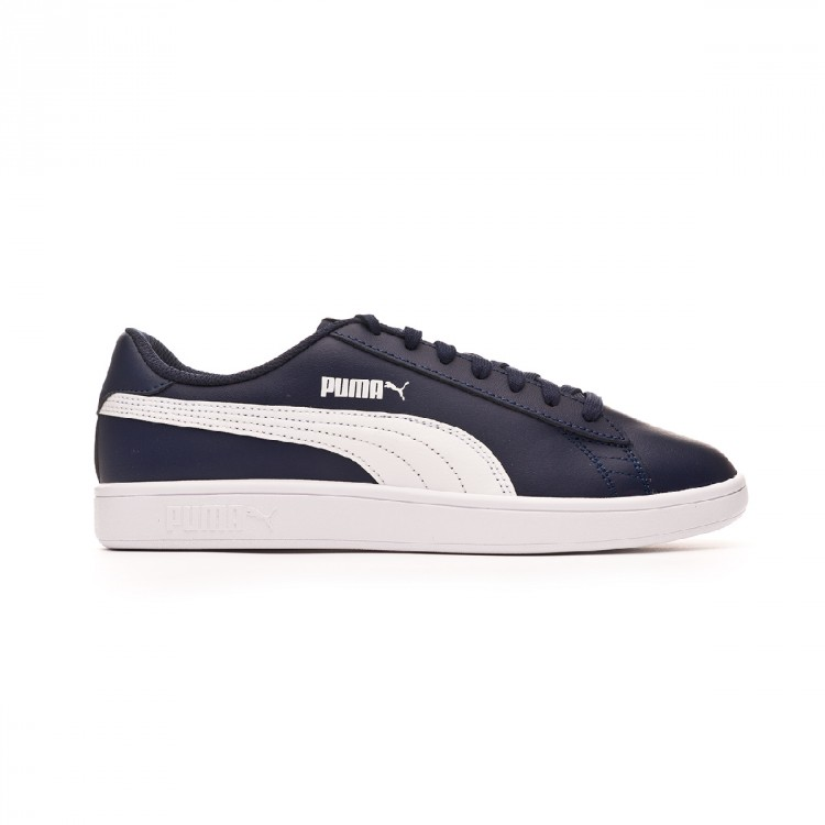 zapatilla-puma-smash-v2-l-peacoat-white-1.jpg