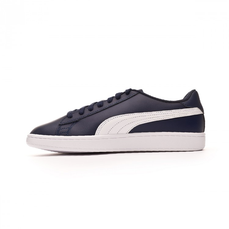 zapatilla-puma-smash-v2-l-peacoat-white-2.jpg