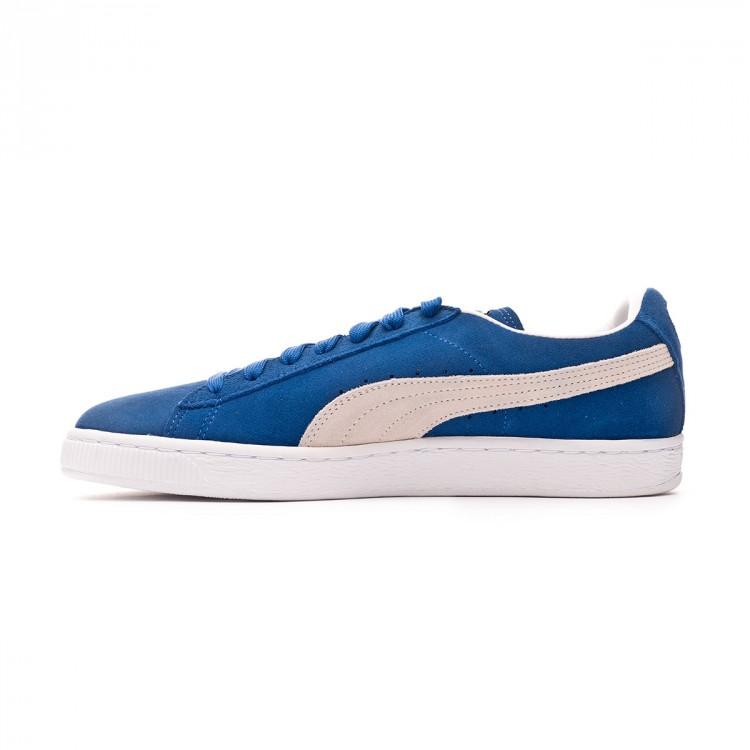 zapatilla-puma-suede-classic-olympian-blue-white-2.jpg