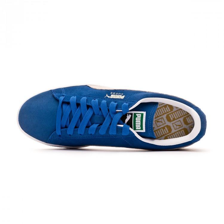 zapatilla-puma-suede-classic-olympian-blue-white-4.jpg