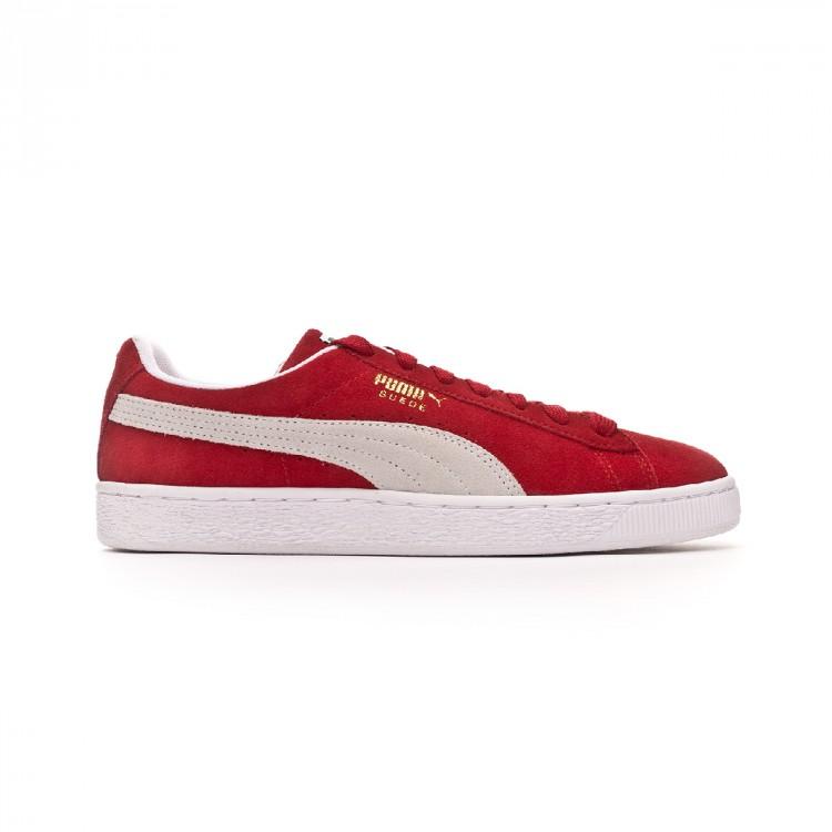 zapatilla-puma-suede-classic-high-risk-red-white-1.jpg