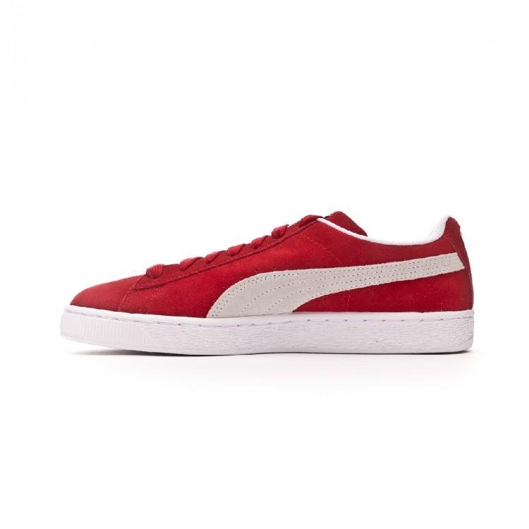zapatilla-puma-suede-classic-high-risk-red-white-2.jpg