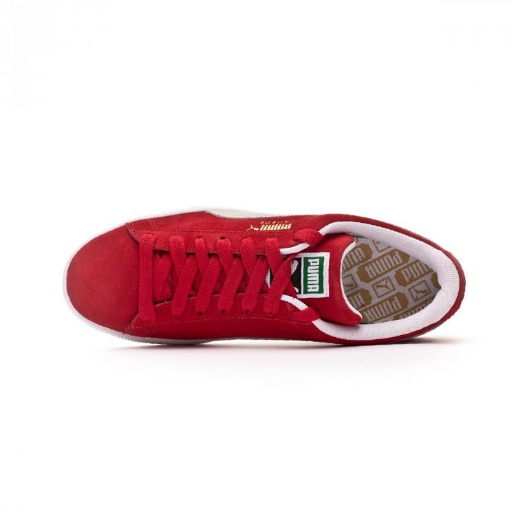 zapatilla-puma-suede-classic-high-risk-red-white-4.jpg