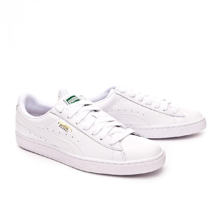 zapatilla-puma-basket-classic-lfs-white-white-0.jpg