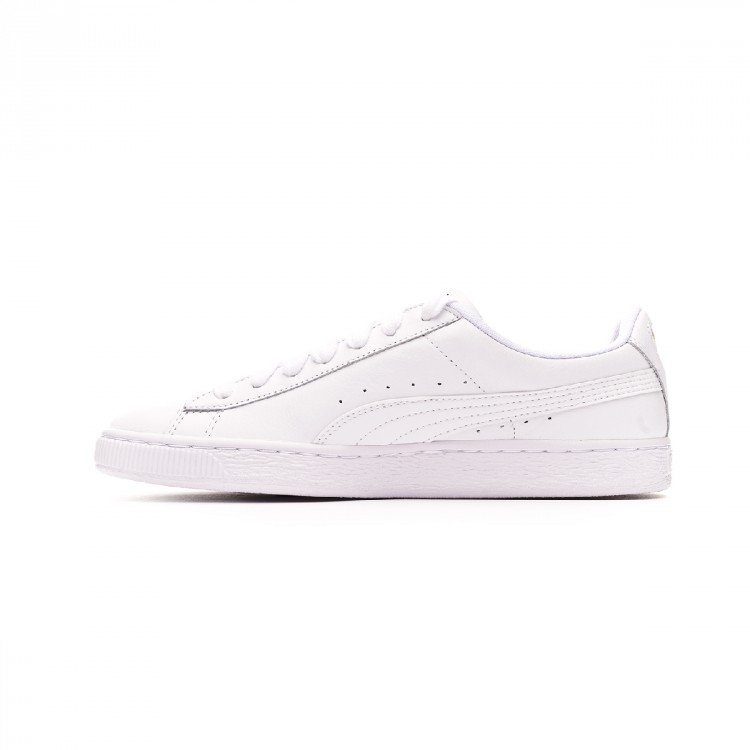 zapatilla-puma-basket-classic-lfs-white-white-2.jpg