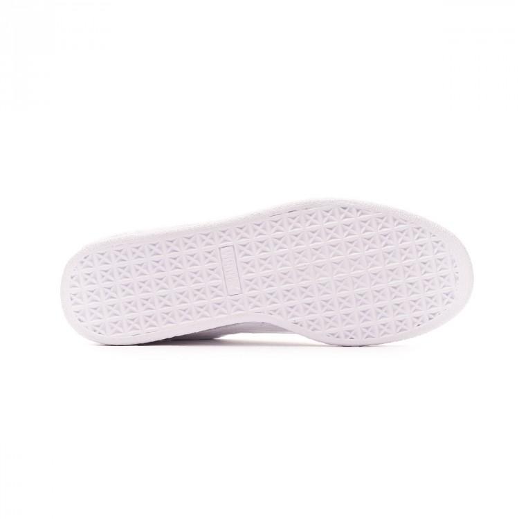 zapatilla-puma-basket-classic-lfs-white-white-3.jpg
