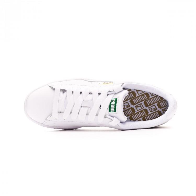 zapatilla-puma-basket-classic-lfs-white-white-4.jpg