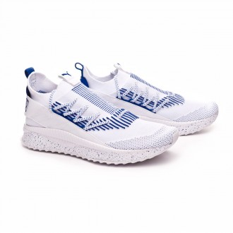 Trainers  Puma Tsugi Kai Jun Speckle White-Surf the web
