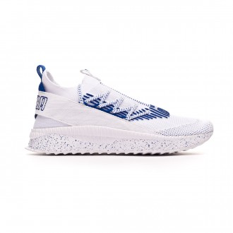 Scarpe Puma Tsugi Kai Jun Speckle White-Surf the web