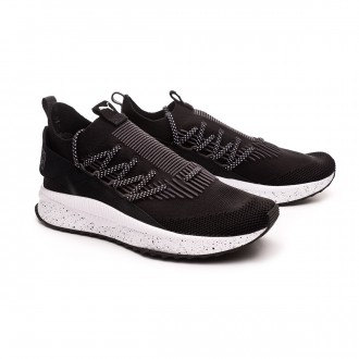 Trainers  Puma Tsugi Kai Jun Speckle Black-Asphalt