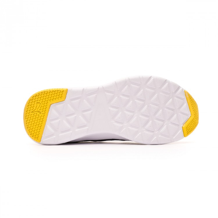 zapatilla-puma-wired-nino-peacoat-blazing-yellow-3.jpg