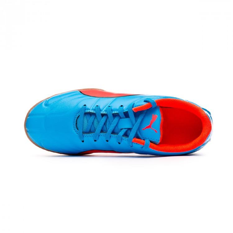 zapatilla-puma-classico-c-ii-sala-nino-bleu-azur-red-blast-black-4.jpg