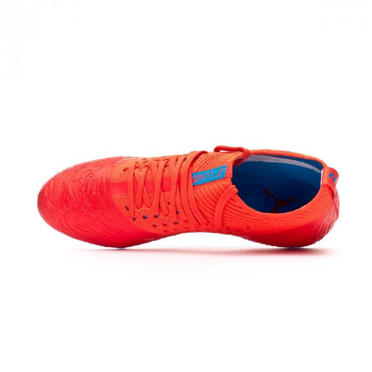 bota-puma-future-19.2-netfit-fgag-red-blast-bleu-azur-4.jpg