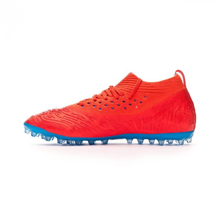 bota-puma-future-19.2-netfit-mg-red-blast-bleu-azur-2.jpg