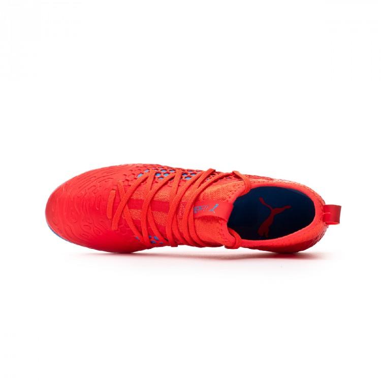 bota-puma-future-19.3-netfit-mg-red-blast-bleu-azur-4.jpg